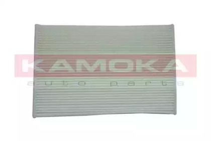 F412701 KAMOKA Фильтр, воздух во внутренном пространстве