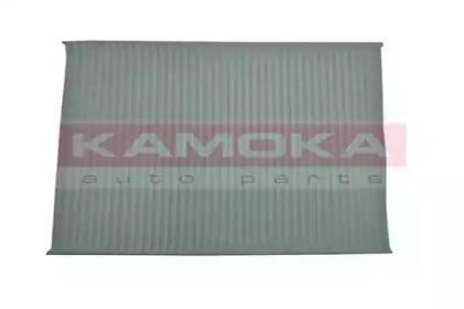 F413801 KAMOKA FILTR POWIETRZA KABINOWY CITROEN FIAT PEUGEOT
