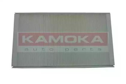 F414801 KAMOKA FILTR POWIETRZA KABINOWY MERCEDES