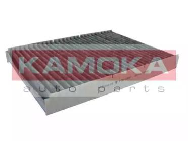 F500401 KAMOKA