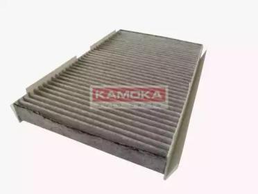 F501801 KAMOKA
