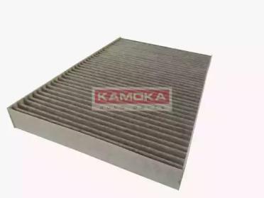 F502701 KAMOKA