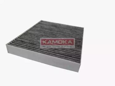 F503301 KAMOKA