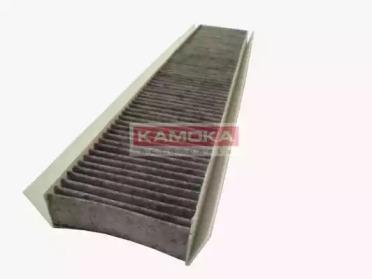 F503601 KAMOKA