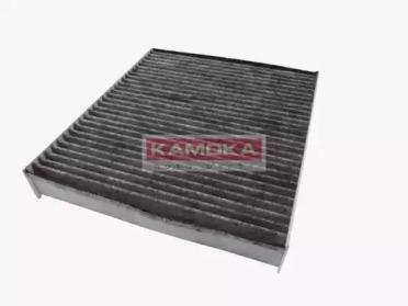 F503801 KAMOKA