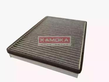 F506401 KAMOKA