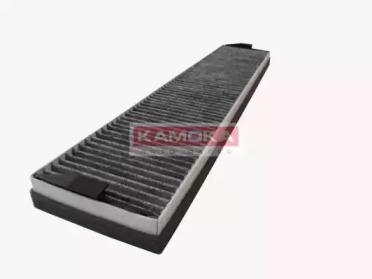 F506501 KAMOKA