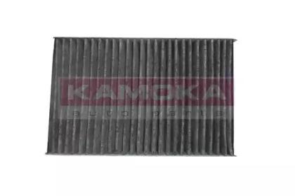 F508601 KAMOKA FILTR POWIETRZA KABINOWY