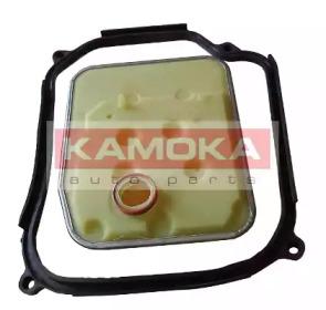 F600401 KAMOKA