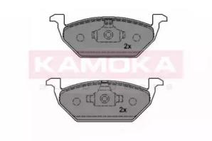 JQ1012188 KAMOKA