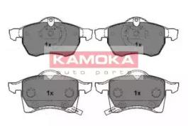 JQ1012590 KAMOKA