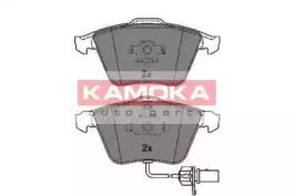 JQ1012829 KAMOKA