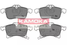 JQ1013280 KAMOKA