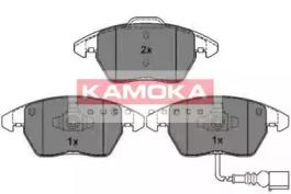 JQ1013282 KAMOKA