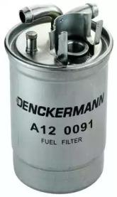 A120091 DENCKERMANN