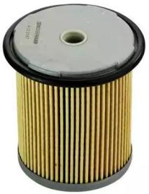 A120147 DENCKERMANN Топливный фильтр
