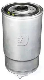 A120269 DENCKERMANN Топливный фильтр-1