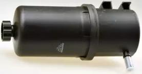 A120436 DENCKERMANN Топливный фильтр