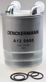 A120900 DENCKERMANN Топливный фильтр