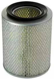 A140424 DENCKERMANN Воздушный фильтр