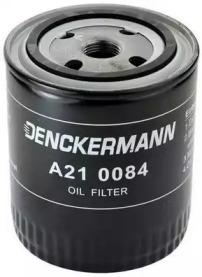 A210084 DENCKERMANN