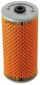 A210139 DENCKERMANN Фільтр масляний W210 96-/140 500 91-/R129 500 89-