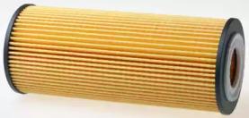 A210517 DENCKERMANN Масляный фильтр