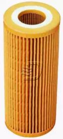 A210521 DENCKERMANN Фільтр масляний BMW 3/5/X5 E92/60/65/53/70 3,0/3,5D