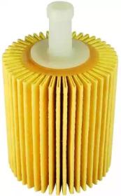 A210664 DENCKERMANN Масляный фильтр