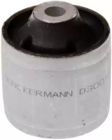 D300128 DENCKERMANN Подвеска, рычаг независимой подвески колеса