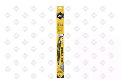 116112 SWF  -1