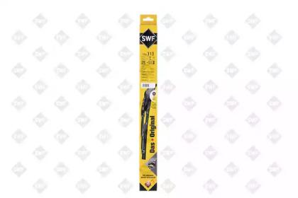 116313 SWF Щетка стеклоочистителя -1