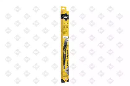 116313 SWF Щетка стеклоочистителя -2