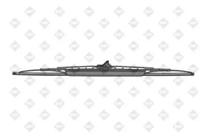116313 SWF Щетка стеклоочистителя -4