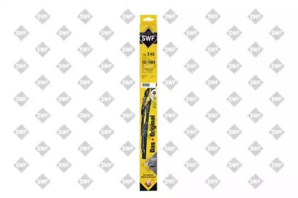 116340 SWF  -1