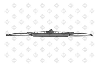 116366 SWF  -4