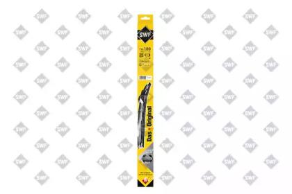 116180 SWF Щетка стеклоочистителя -1