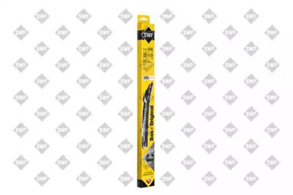 116180 SWF Щетка стеклоочистителя -2