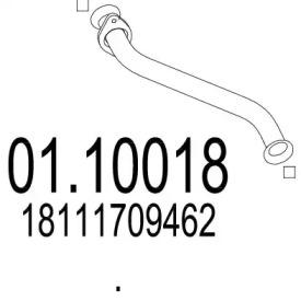 01.10018 MTS