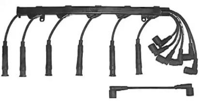 ZK914 BBT