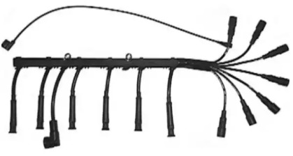 ZK935i BBT