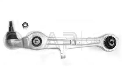 0301891 OCAP Рычаг независимой подвески колеса, подвеска колеса