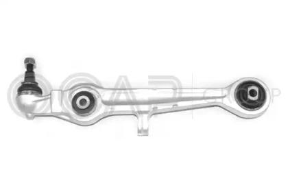 0301895 OCAP Рычаг независимой подвески колеса, подвеска колеса