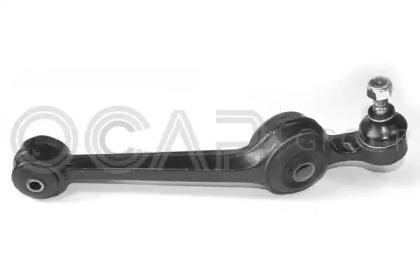 0390657 OCAP Рычаг независимой подвески колеса, подвеска колеса