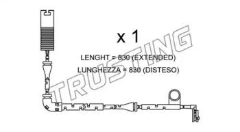 SU.327 TRUSTING