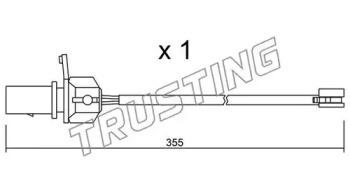 SU.332 TRUSTING