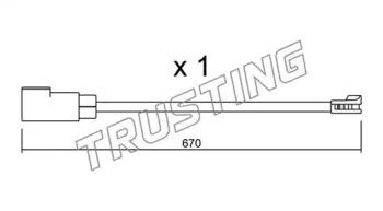 SU.341 TRUSTING