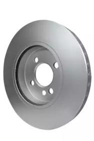 Тормозной диск-3