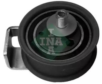 Ролик INA INA 531049920 для авто AUDI, VW с доставкой-1