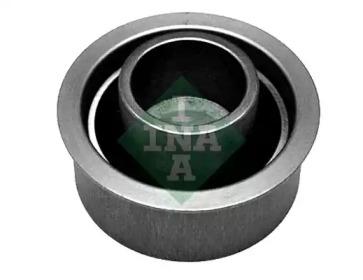 Ролик INA INA 531052810 для авто HYUNDAI, KIA с доставкой-1